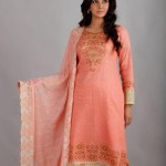 Dawood Lawns Embroidered Collection 2012 For Women (2)