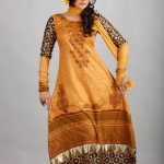 Dawood Lawns Embroidered Collection 2012 For Women (4)