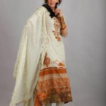 Dawood Lawns Embroidered Collection 2012 For Women (8)