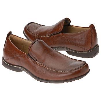 Eid Hush puppies shoes
