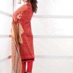 Eid Print Collection 2012-13 For Women By Firdous Cloth Mills (4)