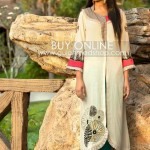 Gul Ahmad Stylish G-Pret Collection For Eid Mid Summer 2012