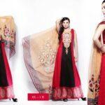 Hira Lari Lawn mid summer Eid Prints 2012 by Afroze Textiles