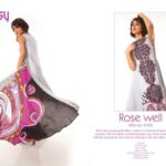 House of Ittehad Exclusive Eid Lawn Collection 2012 For Women