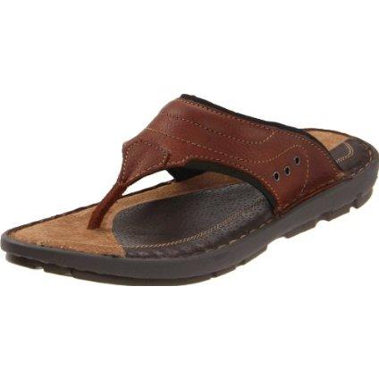 Hush puppies eid shoes