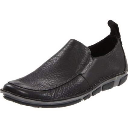 Hush puppies shoes 2012