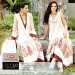 Lakhani Mid-Summer Collection 2012-13 Lawn Prints