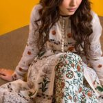 Latest Eid Collection 2012-13 Ready to Wear Women Dresses By Origins