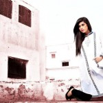 Latest Eid Collection 2012-2013 Ready to Wear Women Dresses By Origins