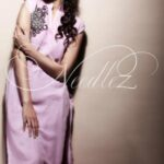 Latest Tunics Eid Collection 2012 For Women By Needlez By Shalimar 4