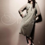 Latest Tunics Eid Collection 2012 For Women By Needlez By Shalimar 6