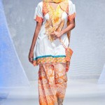 Mid summer collection 2012 2013