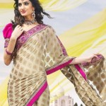 Multiple Color Gorgeous Designer Indian Saree Collection