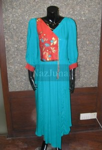 NazJunaid Summer 2012 Latest Casual Outfits 1