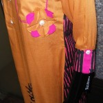 NazJunaid Summer 2012 Latest Casual Outfits 4