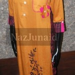 NazJunaid Summer 2012 Latest Casual Outfits 7