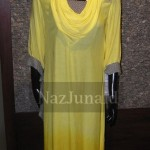NazJunaid Summer 2012 Latest Casual Outfits 8
