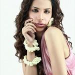 Pakistani esigner Shamaeel Ansari Eastern women Trendy Couture