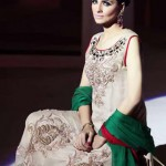 Party waer Forck Summer Collection 2012 by Chinyere For Women