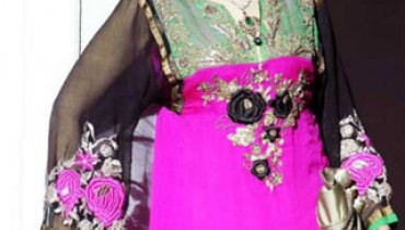 Party waer Summer Collection 2012 by Chinyere For Women