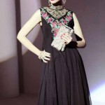 Party waer outfits Summer Collection 2012 by Chinyere For Women