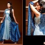 Rabea Lawn 2012 Eid collection for Women from Shariq Textiles