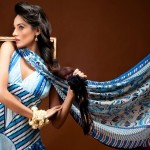 Rabea Lawn collection 2012 Eid Prints for Women from Shariq Textiles