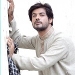 Satrangi By Saqib Eid Dresses 2012 For Men