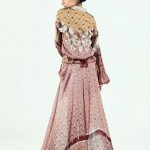 Shamaeel-Ansari-Eastern-Trendy-Couture-Latest-Fashion-Published-in-the-new-Instep