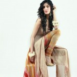 Shamaeel Ansari Western Trendy Couture collection