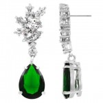 Stylish jewelry collection 2013 by Glitz Tresors