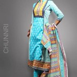 Taana Baana Causal wear Summer Outfits 2012 Volume 2
