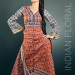 Taana Baana Eid Wear Collection 2012 Volume 2