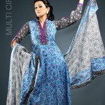 Taana Baana Party wear Summer Collection 2012 Volume 2