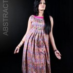 Taana Baana Summer Collection 2012 Volume 2