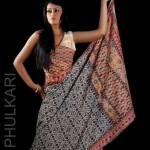 Taana Baana Summer Collection 2012 Volume 2 For Women