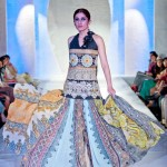 great collection of sadia lawn