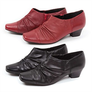 latest Hush puppies shoes