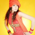 latest dresses for women ready to wear