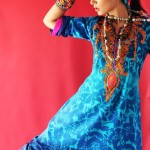 latest dresses ready to wear by kashish 2012-2012