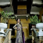 Beautiful Dresses Collection For Women Designs by Obaid Sheikh (4)