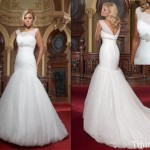 Beautiful Wedding Dress Collection For Bridals (1)