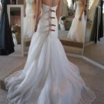 Beautiful Wedding Dress Collection For Bridals