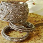 Diamond Bangles For Girls (2)