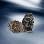 Gucci elegant watches collection 2012 for men and women