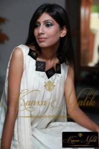 Kanxa Malik by Stylespk