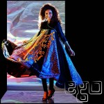 Latest Formal Evening Party Dress Ready to Wear Collection By Ego (6)