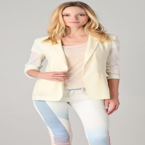 Latest Jeans Fashion Trend 2012-2013 for Young Girls (1)