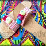Latest Kolhapuri Eid Footwear Collection 2012 By Shazoo Creativity 004