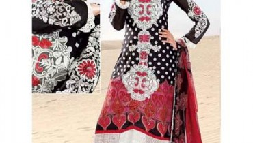 Latest Riva designer Dress Collection 2012 For Girls